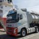 Reym - industriële reiniging, transport