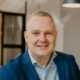 Luuk Engel - Adviseur HSE