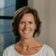 Rianke Lubberding - Office support